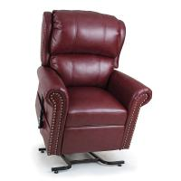 Buy Recliner Lift Chairs in Houston TX - Recliner Lift ...