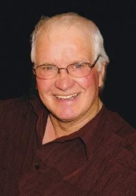 Johnstone Harvey Lornef