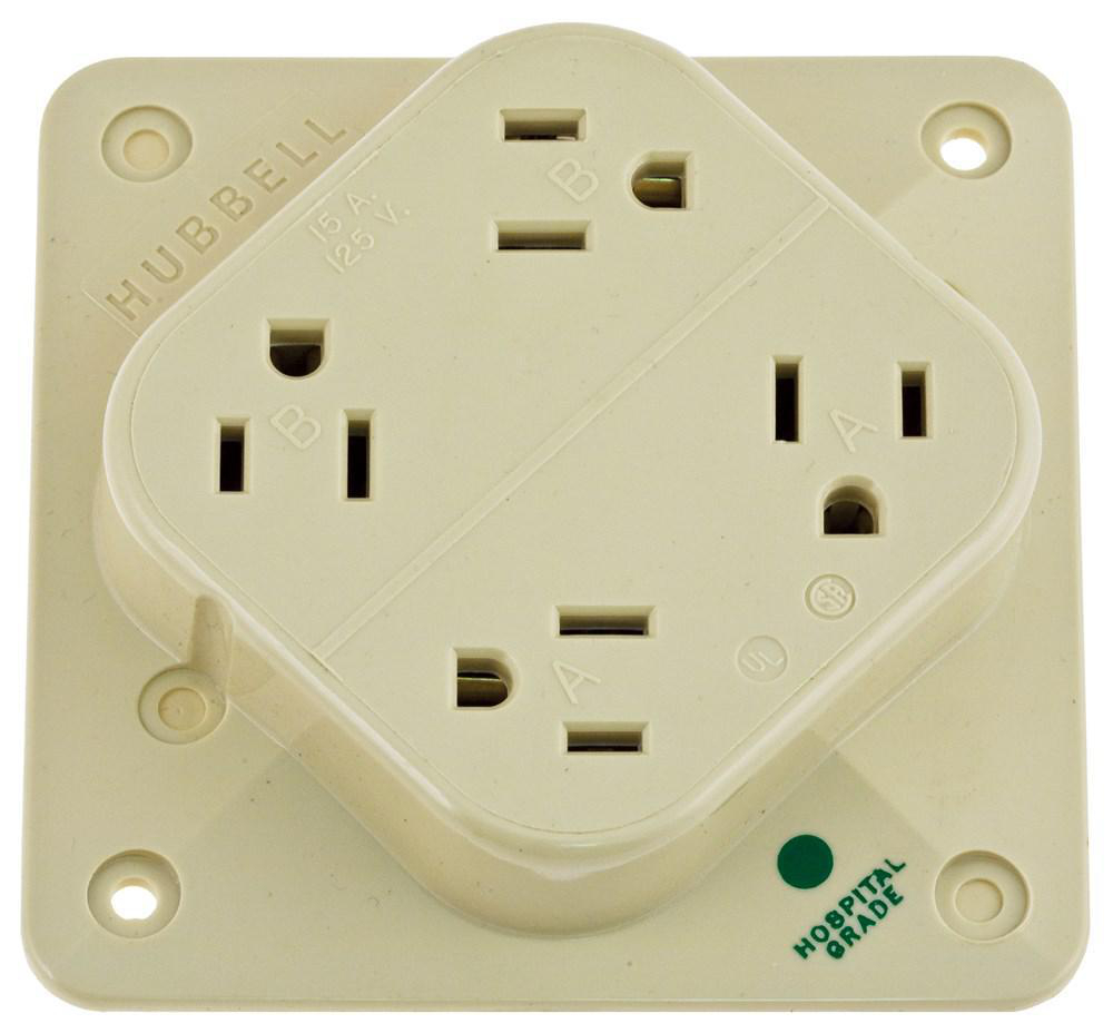 medium resolution of how to wire a receptacle with 3 wire