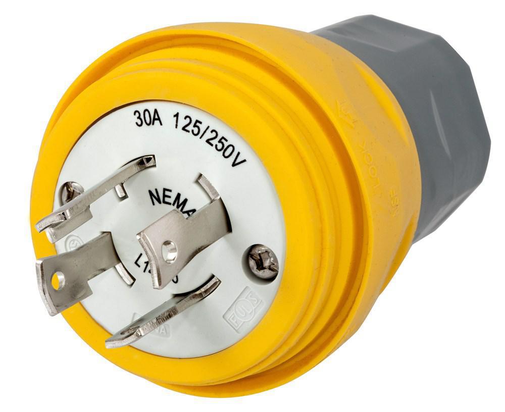 hight resolution of nema l14 30p wiring