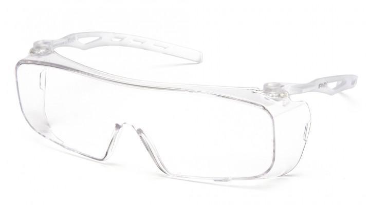 GLASSES CAPTURE OTGCLR H2X AF LENS