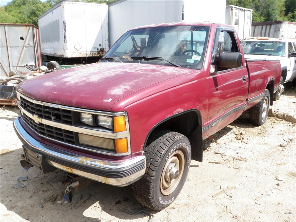 hight resolution of this 1989 chevrolet