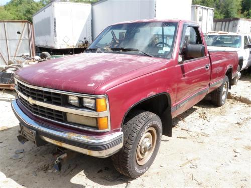 small resolution of this 1989 chevrolet