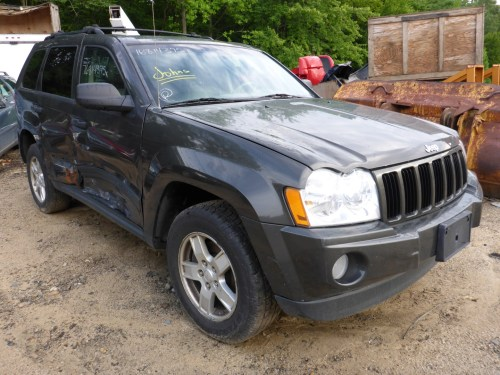 small resolution of this jeep grand cherokee has