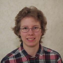 Jessi Roberts