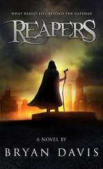 ReapersCoverMedium