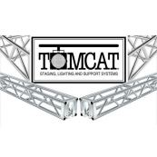 zenith lighting tomcat truss