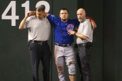 schwarber injury.jpg
