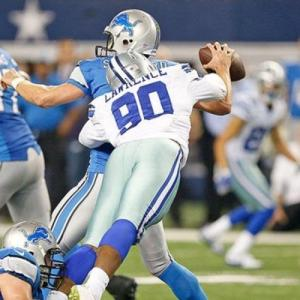demarcus-lawrence