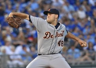 matt-boyd-mlb-detroit-tigers-kansas-city-royals-590x900