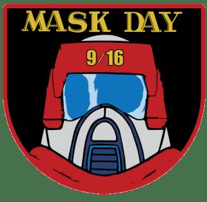 maskday