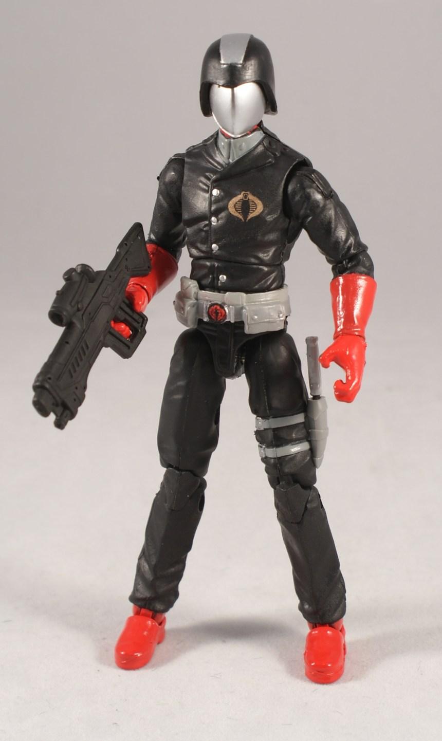 Cobra Commander (2015)
