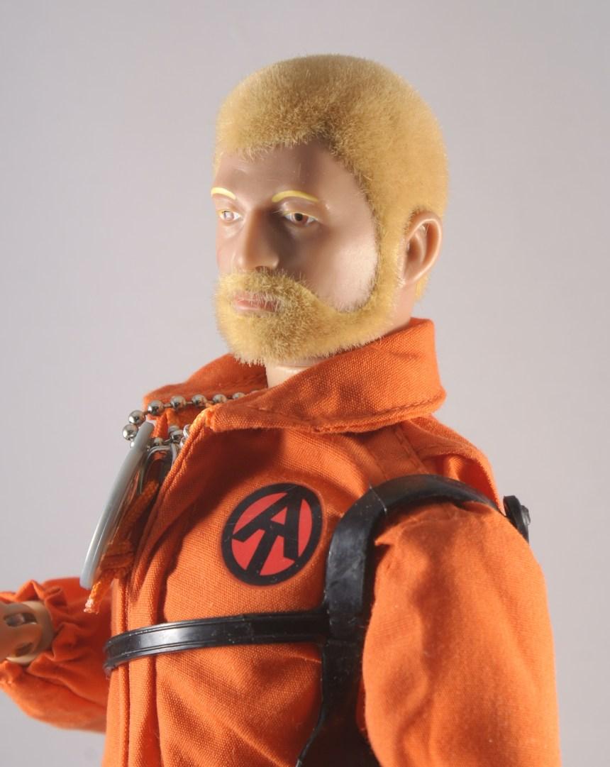 Air Adventurer (2006)