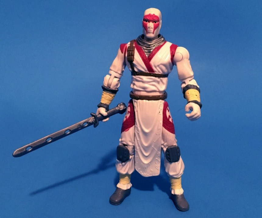 Storm Shadow (2004)
