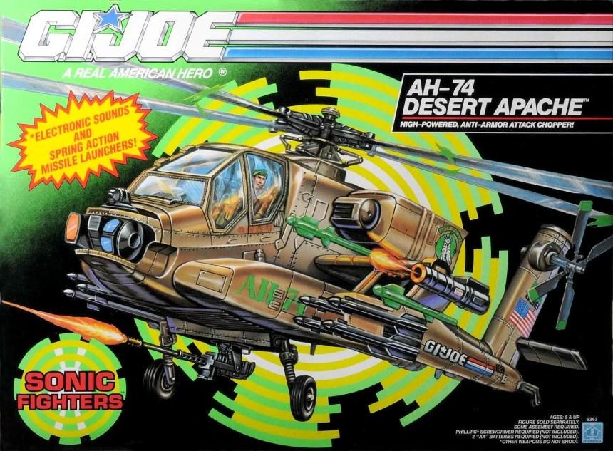 ah-74-desert-apache