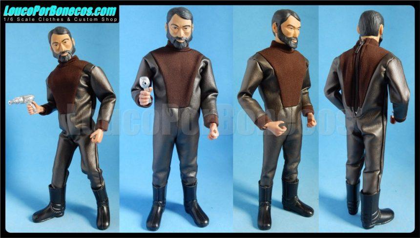 LPB-lead-space-suit_louco
