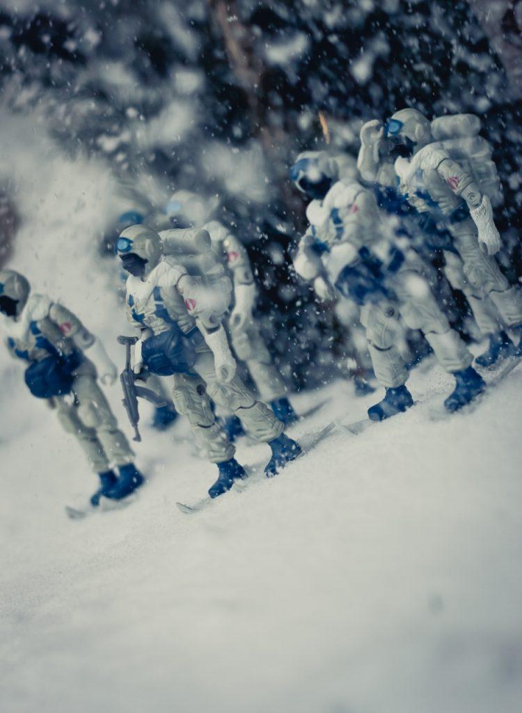 snow_20 (937x1280)