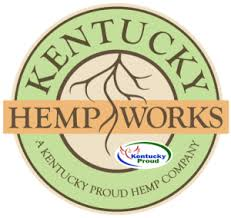 Kentucky Hemp Works