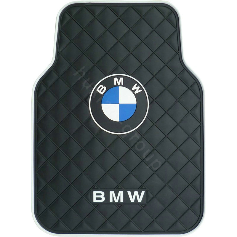 Bmw Rubber Floor Mats 7 Series watch movie with english