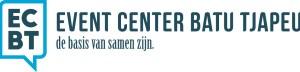 Logo_ECBT