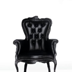 Leather Sofas Auckland Sofa Designs For Drawing Room In Delhi Smoke Armchair By Moooi — | Ecc