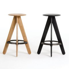 Cast Iron Table And Chairs Nz Intex Inflatable Pull Out Chair Twin Bed Air Mattress Sleeper Slab Stool By Tom Dixon  Ecc