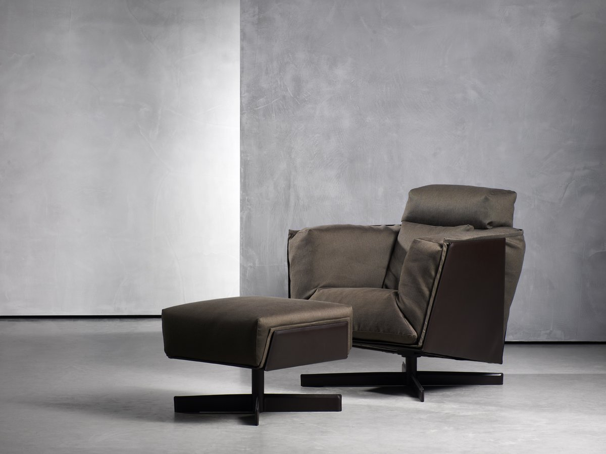 swivel recliner chairs nz fabric patio chair covers heit by piet boon collection  ecc