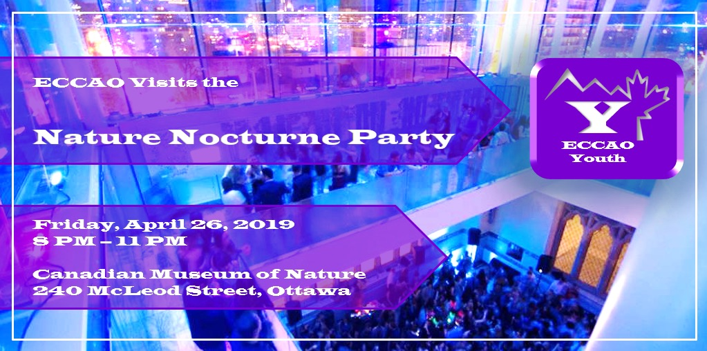 Nocturne Party