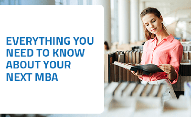 Everything You Need To Know About Your Next Mba Egyptian Cultural Center المركز الثقافي المصري