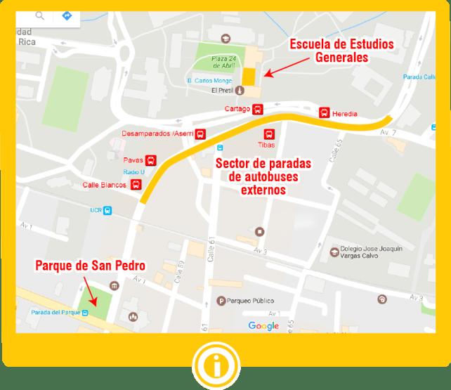 mapa-02-paradas-externas