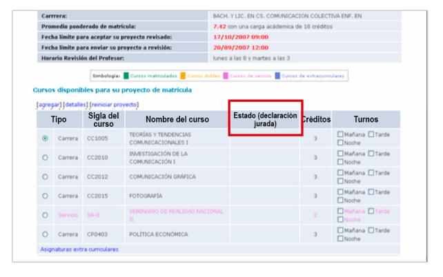 e-matricula-declaracion-jurada