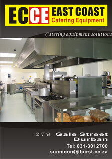 kitchen equipment for sale how to install backsplash eastcoast catering east coast ecce originated from durban in 2005 as a small business importing quality ice cream machines china and supplying