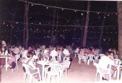 Chiringuito Feria
