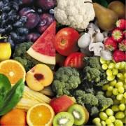 Top 20: i migliori alimenti anti-cellulite