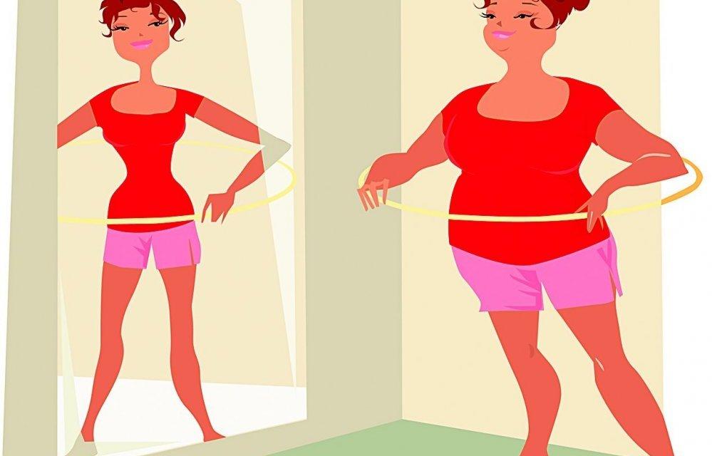 Dimagrire con piacere e senza danni alla salute: alimenti da eliminare, alimenti da includere