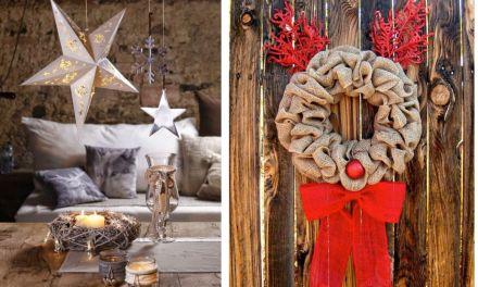 Preparazione al Natale: la terza settimana