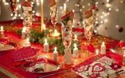 Preparazione al Natale: quarta settimana (il tratto finale)