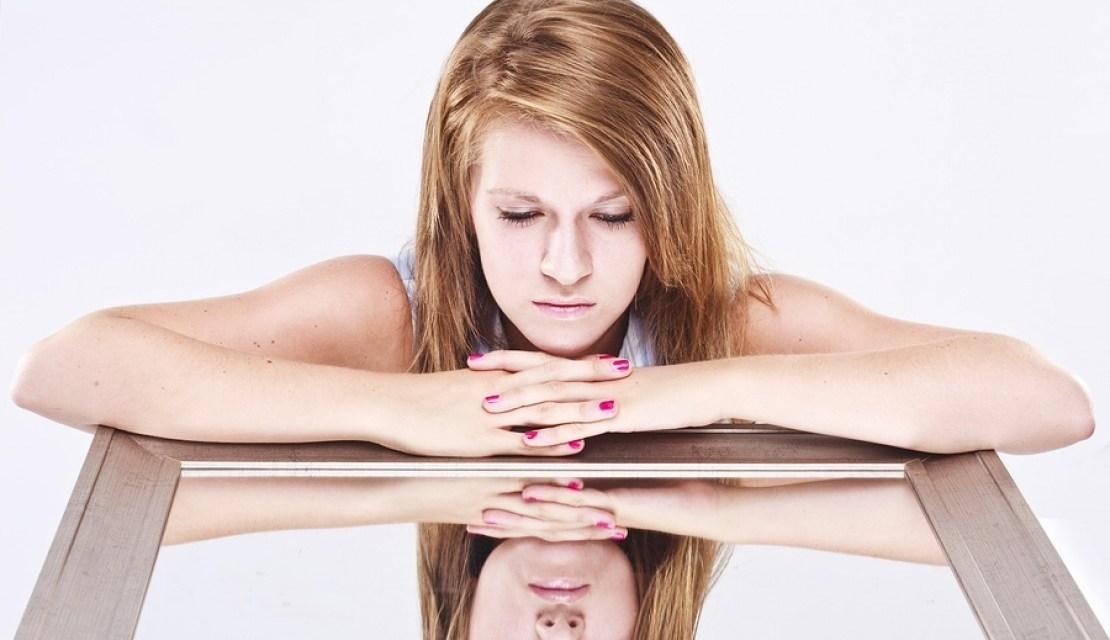 L'autostima è un inganno? Dobbiamo essere diversi!