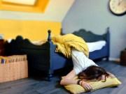 Rimedi per la debolezza e stanchezza fisica e mentale