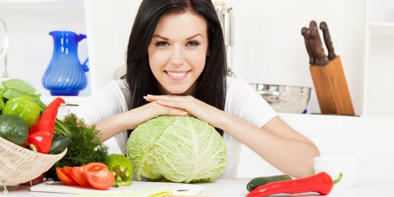 Di quanto si può dimagrire se non mangiare dopo le 6 di sera?