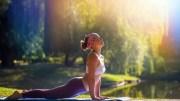 Come una corretta respirazione influisce sulla forma fisica. Esercizi.