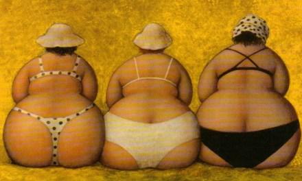 Perché non riesco perdere peso? Ormoni – Metabolismo – Dimagrimento