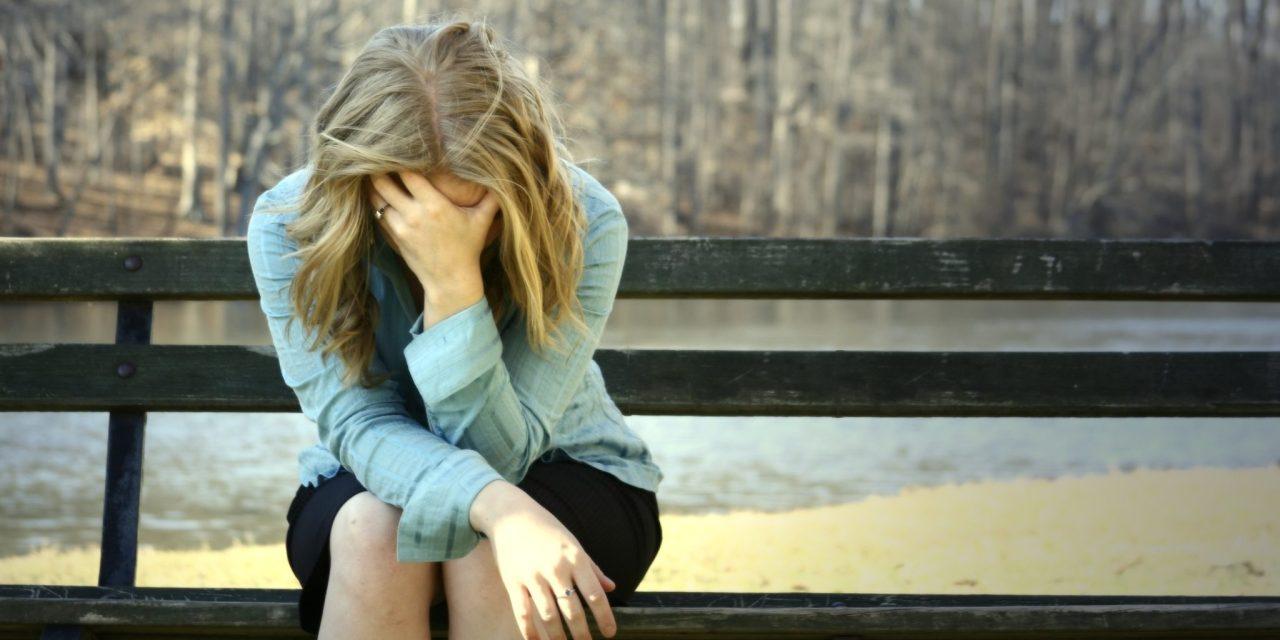 Le emozioni negative creano dei blocchi energetici e disagi fisici. Cosa fare?