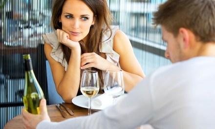 Comunicazione efficace – Cosa non dire a un uomo