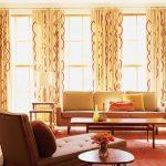 Dentro Casa: come scegliere le tende giuste. Oltre 40 idee