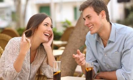 Farsi sposare da un uomo: i trucchi e la classifica