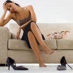 LO STRESS: cause e 13 soluzioni per allontanarlo