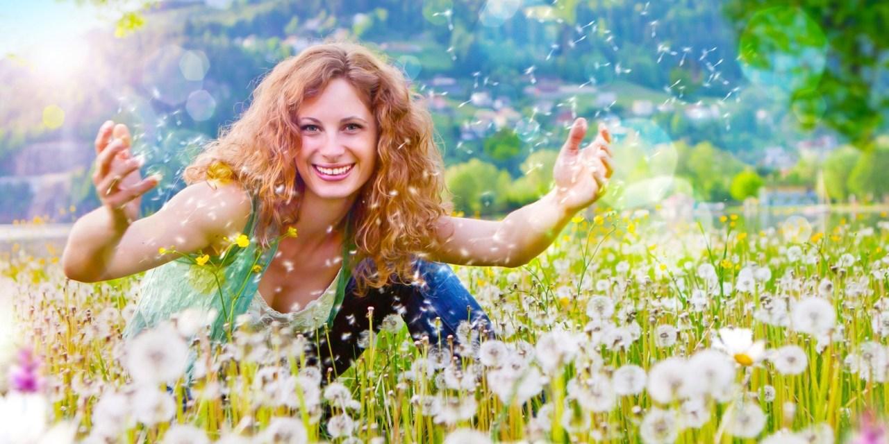 Perché è così importante godersi la vita?