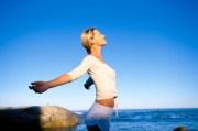 2 tecniche respiratorie per avere più energia, concentrazione e rilassamento