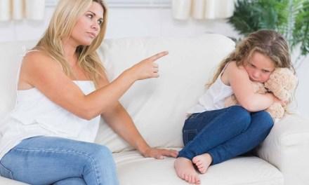 2 esercizi di life coaching per chi porta rancore nei confronti dei propri genitori